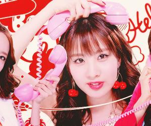 snsd, seohyun, and yuri image