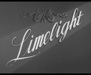 movie, typo, and typography image
