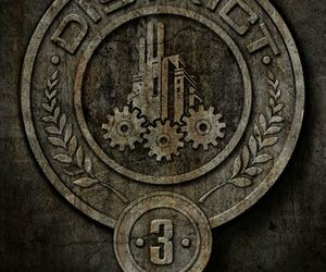 thehungergames district3 image