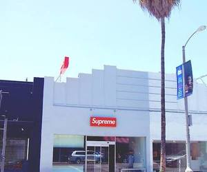 shop and supreme image