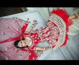 indian wedding image