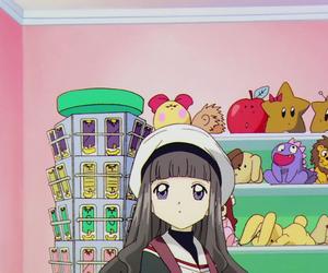 anime, manga, and tomoyo image