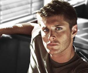 beautiful, dean, and sexy image