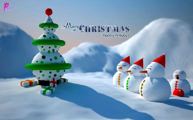 Christmas Quotes For Kids.Poetry Merry Christmas Quotes For Kids And Happy New Year