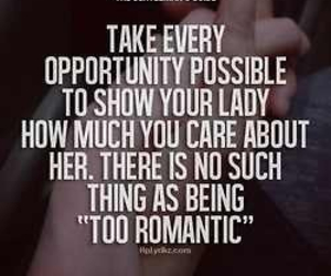 quotes, love, and romantic image