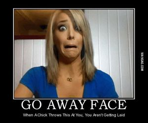 funny, jenna marbles, and face image
