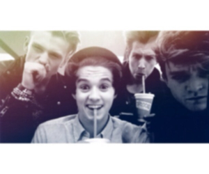icon and the vamps image