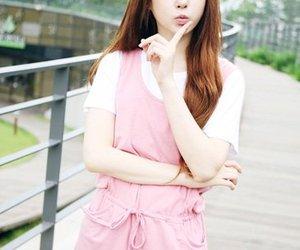 asian fashion, ulzzang, and ulzzang girl image