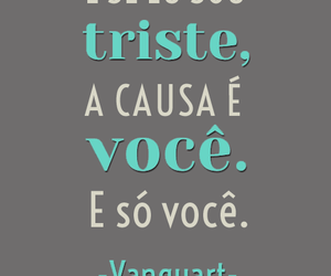 brazil, quote, and text image