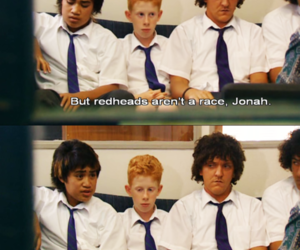 jonah and summer heights high image