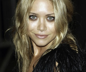 ashley, beautiful, and olsen image