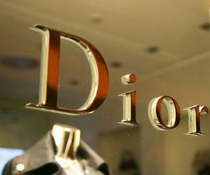 amazing, beauty, and dior image