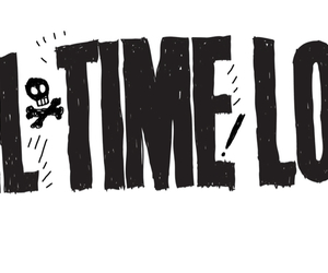 all time low, band, and sleeping with sirens image
