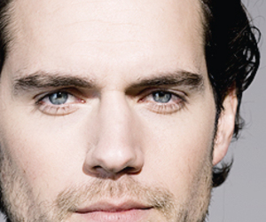 Henry Cavill, movies, and superman image