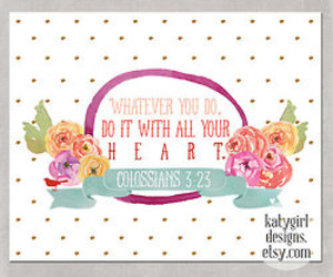 bible, quotes, and tumblr image