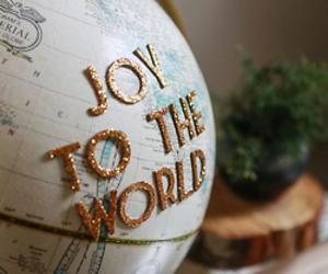 world, joy, and travel image