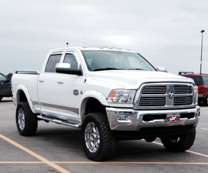 big, country, and dodge image