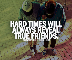 tumblr and friends image