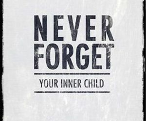 child and quote image