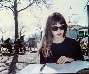 jeanne damas image