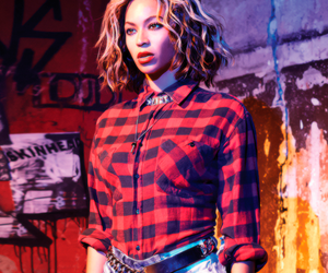 beyoncé, flawless, and Queen image