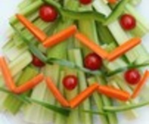 how to and vegetables image