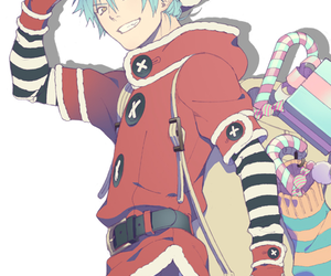 77 images about Anime Christmas on We Heart It | See more about ...