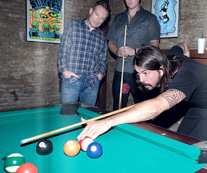 them crooked vultures image