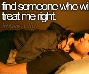 love, before i die, and Right image