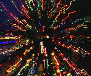 christmas and photography image