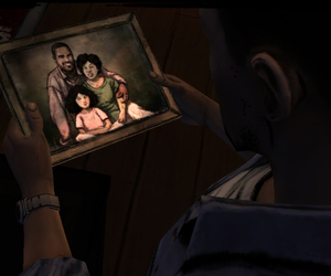 clementine, lee, and picture image