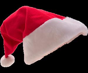 christmas, santa claus, and transparents image