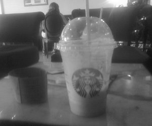starbucks, placer, and ahque image