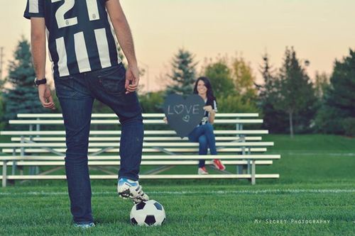 53 Images About Soccer On We Heart It See More About