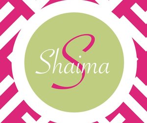 amazing, pink, and arabic name image