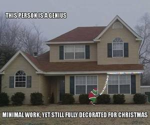 christmas, grinch, and funny image