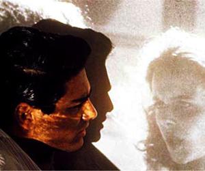 cinema paradiso, italy, and movies image