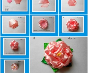 crafts, do it yourself, and how to image