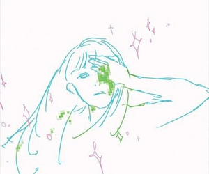 Image by chika
