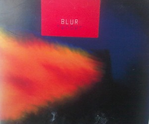 blur, song, and Best image