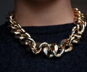 beatiful, glamour, and jewelry image