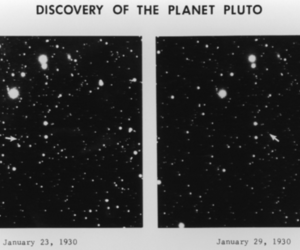 1930, discovery, and black and white image