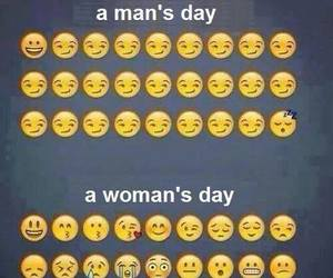 boy, day, and man image