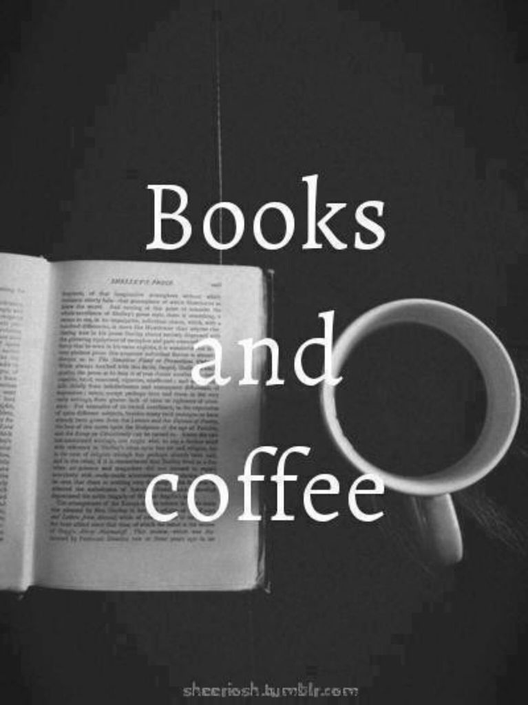 63 Images About Coffee Tea Cocoa On We Heart It See More