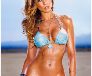 athletic, tan, and thinspiration image