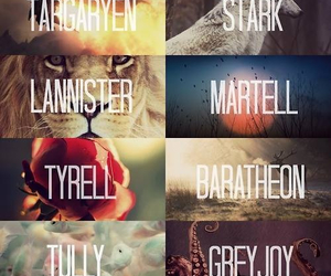 house and game of thrones image