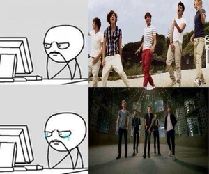 story of my life, tommo, and one direction image