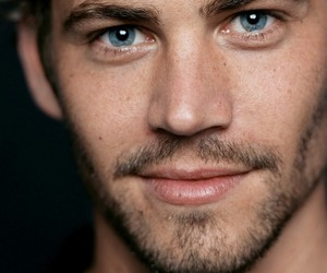 paul walker, rip, and paul image