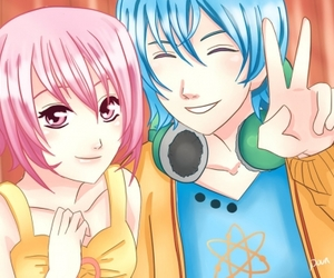 ownt, perfeitos, and alexy image
