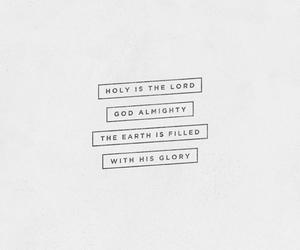christian, faith, and tumblr image